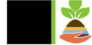 2015 soil logo