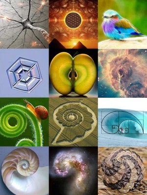 sacred-geometry-collage