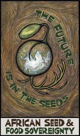 african_seed_sov_logo_1-280x471
