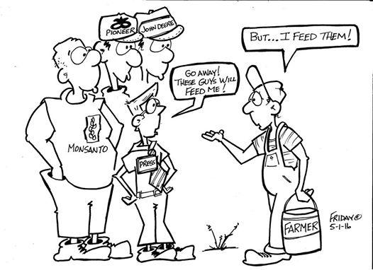 cartoonist2